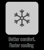 CoolCab Icon-02