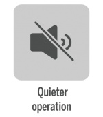 CoolCab Icon-06
