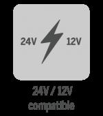 CoolCab Icon-07